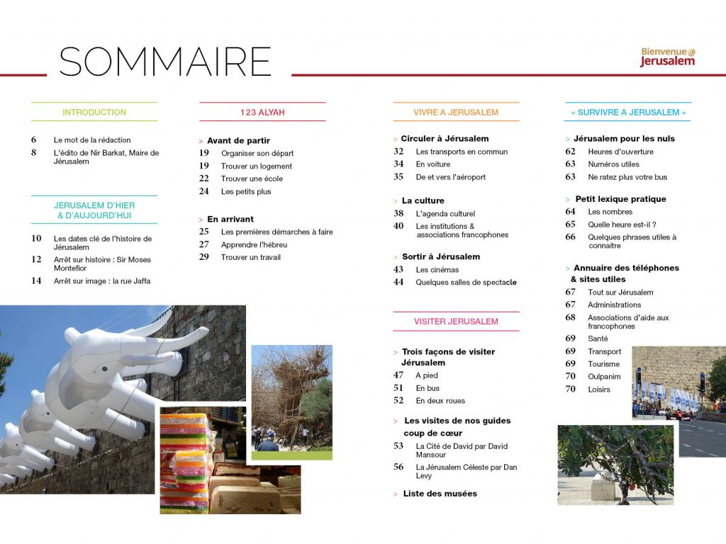 Sommaire-web