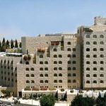 Dan-Panorama-Jerusalem