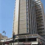 JerusalemTowerHotel