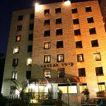 caesar-premier-jerusalem-hotel