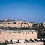 dan-boutique-hotel-jerusalem