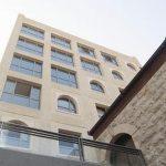 harmony-hotel-jerusalem