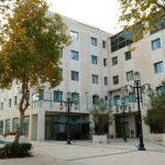hotel-ella-residence-apartment-jerusalem