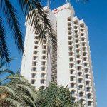 jerusalem-crowne-plaza-hotel