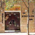 jerusalem-inn-hote