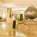 king-solomon-hotel-jerusalem-lobby