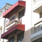 la-perle-hotel-jerusalem