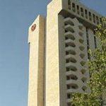 plaza-jerusalem-hotel