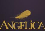 AngelicaLogo