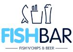 FishBarLogo