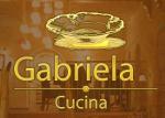 GarbielaLogo