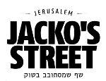 JackosStreetLogo