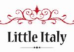 LittleItalyLogo