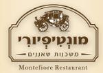 MontefioreLogo