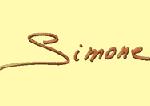 SimoneLogo