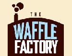 WaffelfactoryLogo