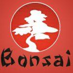 bansai_logo_0412_03