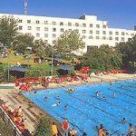 hotel-ramat-rachel-jerusalem_300x200
