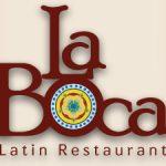la_boca_logo_0213_v1