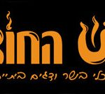 mifgash_hahozvim_Logo