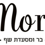 mori_logo_0613_v1
