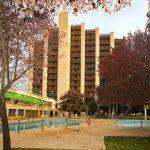 moriah-gardens-jerusalem-hotel_300x200