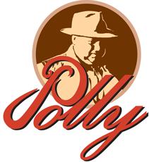 polly1