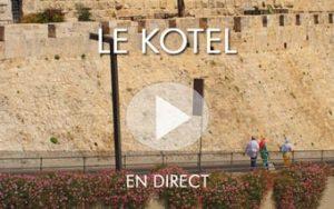 kotel mur des lamentations occidental jerusalem