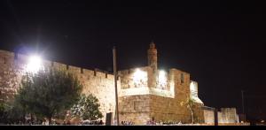 Jérusalem en images