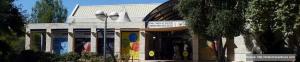 Musée des Sciences