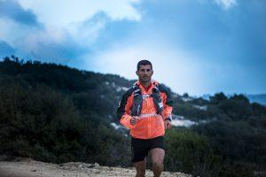 hum ultra marathon