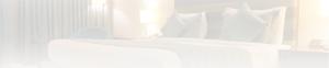 Hotels à Jérusalem
