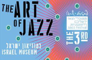 jerusalem jazz musique festival