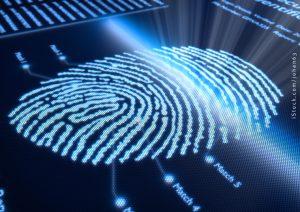 identité passport biometrique israel jerusalem
