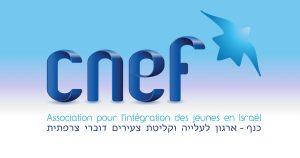 cnef etudiants jerusalem israel francophones