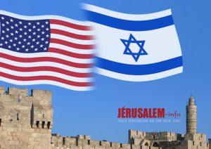 jerusalem usa trump israel