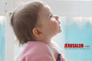 crèches familiales-Michpahtonim jerusalem municipalité