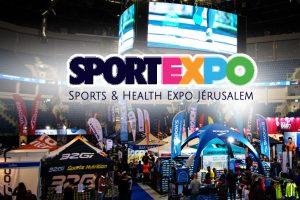 sport marketing vente cyclisme