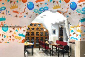 synagogue nahlaot marocain