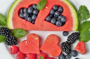 pasteque fruit israel