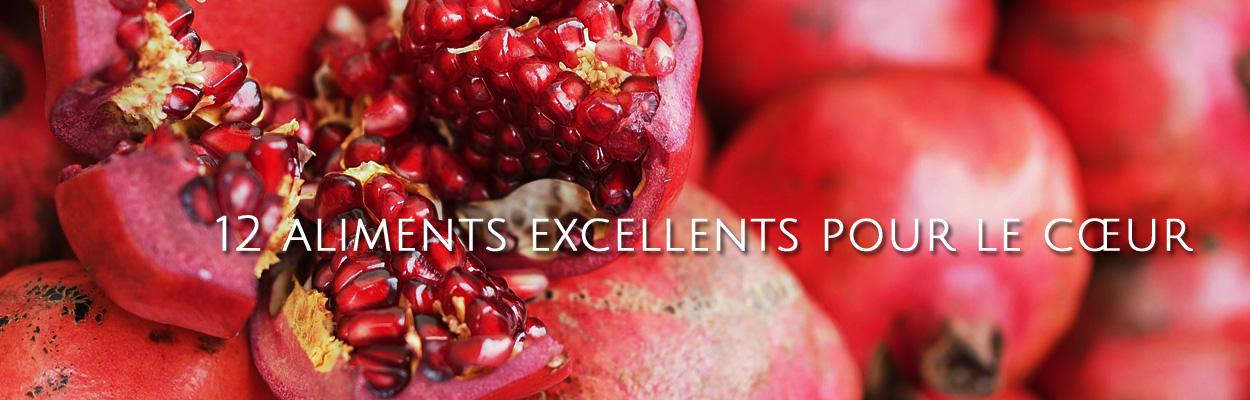 fruits legumes santé coeur jerusalem