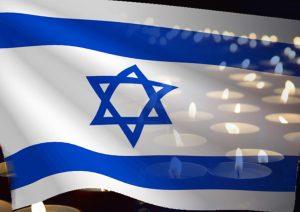 yom shoa shoah israel jerusalem
