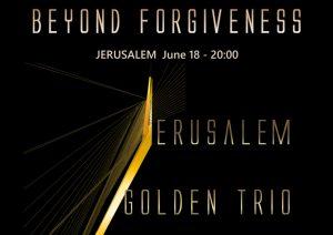 concert musique classique israel jerusalem