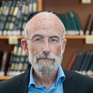 Epstein shimoni jerusalem
