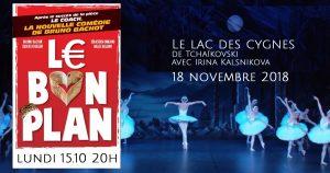 octobre spectacle theatre musique