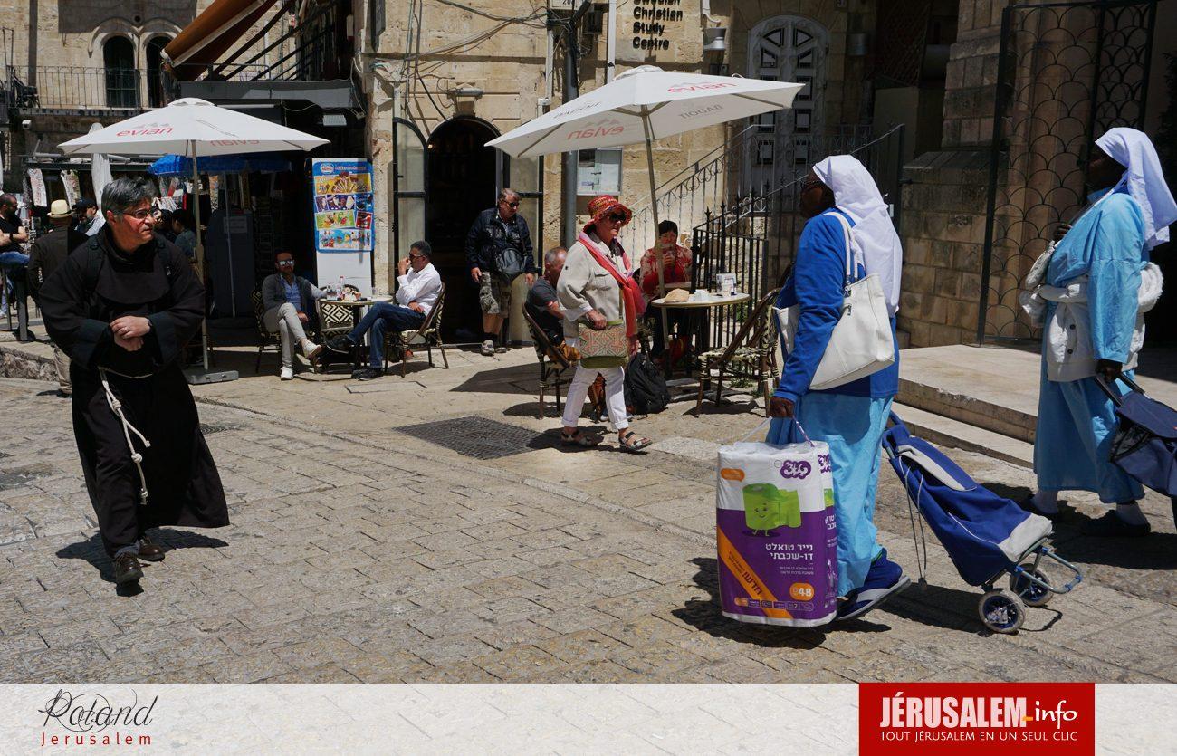 jerusalem_yaffo_gate